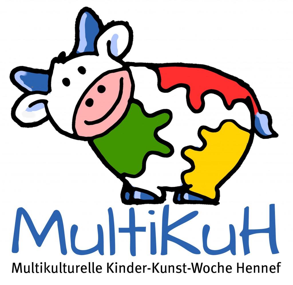 Multikuh_Logo