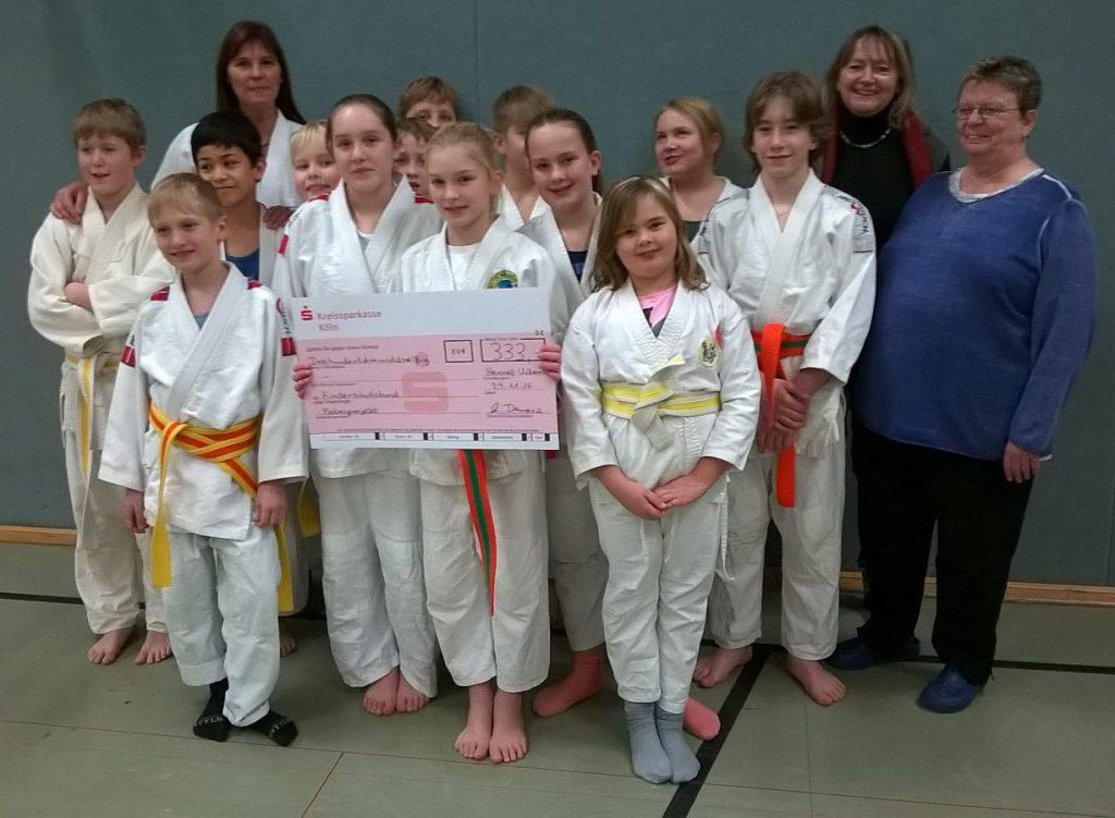foto-uckerath-judo-29-11-16